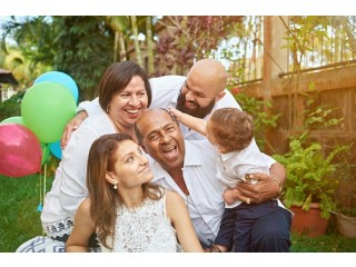 Canadian Super Visa Insurance Providers