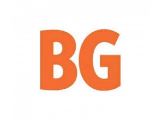 We are direct provider for BG/SBLC specifically for lease/sales