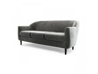 Fabric Sofa Set in Delhi