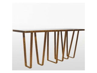 Dining Table Set Manufacturers in Delhi