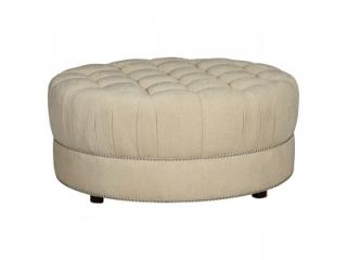 Wooden Bedroom Furniture Set Delhi