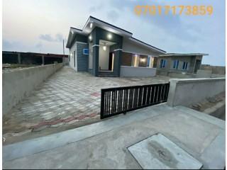 Vantage Houses, Lagos Nigeria