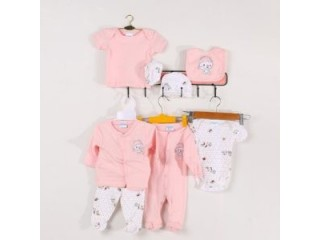Best Baby Clothing Stores Online