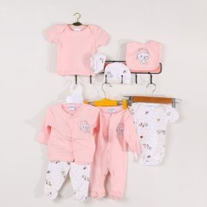 best-baby-clothing-stores-online-big-0
