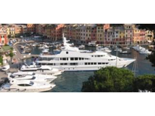Mediterranean Motor Yacht Charter