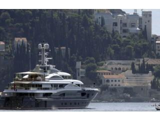 Croatia Crewed Yacht Charter