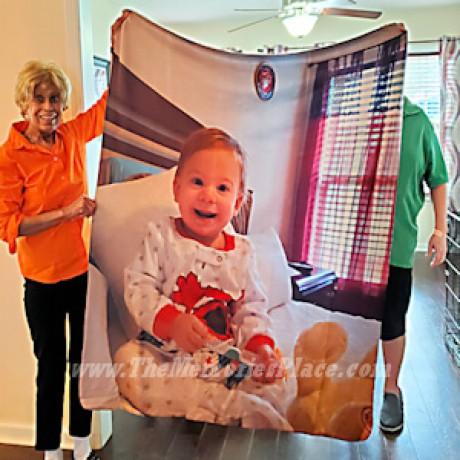 photo-blankets-big-0