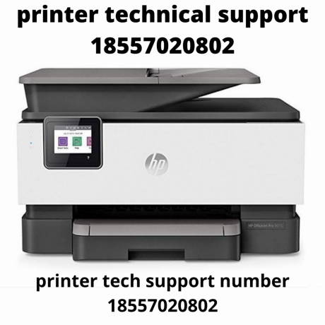 hp-printer-support-number-18557020802-big-0