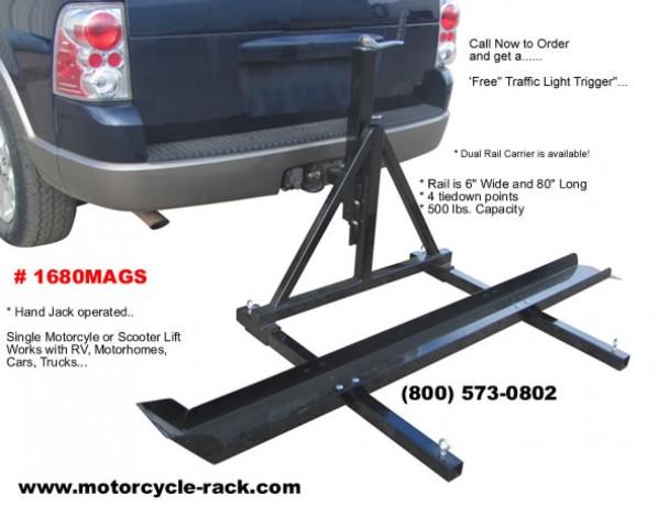 motorhome-motorcycle-carrier-big-0
