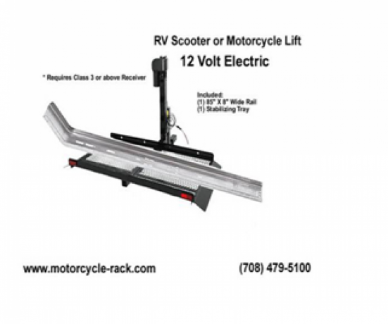 rv-motorcycle-lift-big-0