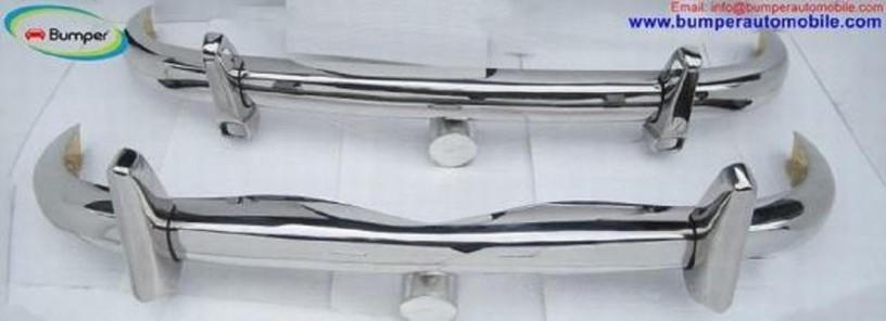 mercedes-ponton-w105-w180-w128-6-cylinder-saloon-big-4
