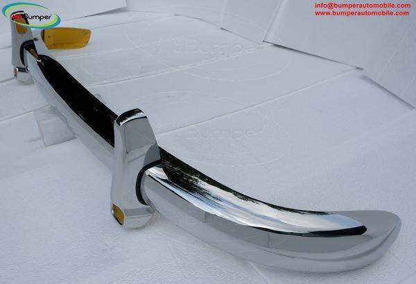 mercedes-220a-se-ponton-year-1954-1957-big-3
