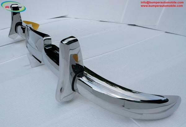 mercedes-220a-se-ponton-year-1954-1957-big-2