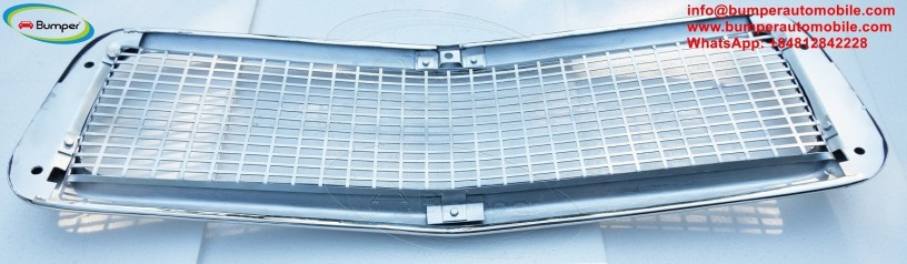 volvo-pv-544-stainless-steel-grill-big-2