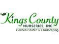 kings-county-nurseries-inc-small-0