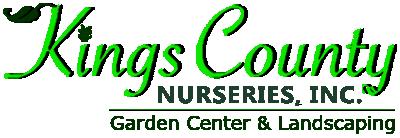 kings-county-nurseries-inc-big-0