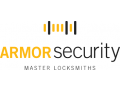 armor-security-small-0