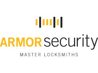 Armor Security