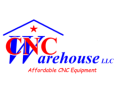 cnc-warehouse-small-0