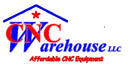cnc-warehouse-big-0