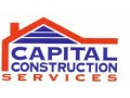 capital-construction-services-small-0
