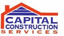 capital-construction-services-big-0
