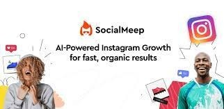 get-more-real-instagram-followers-using-organic-instagram-growth-service-automation-tool-big-0