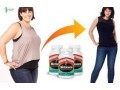 100-natural-solution-designed-to-lose-your-weight-rapidly-small-0