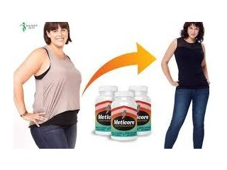 100% Natural Solution Designed To Lose Your Weight Rapidly