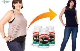 100-natural-solution-designed-to-lose-your-weight-rapidly-big-0