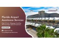 miami-airport-vip-assistance-service-meet-and-greet-jodogo-small-0