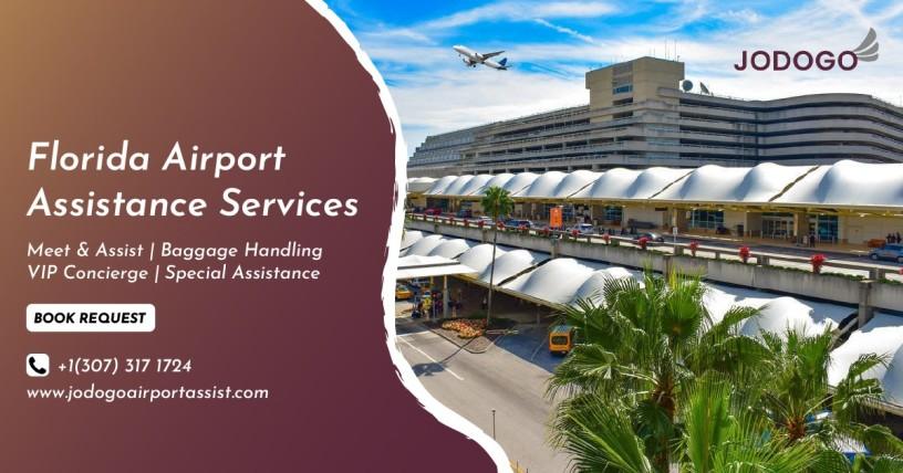 miami-airport-vip-assistance-service-meet-and-greet-jodogo-big-0