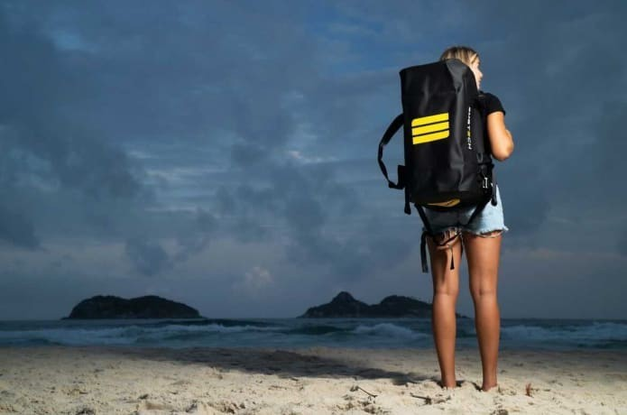 the-worlds-most-extreme-drybag-big-0