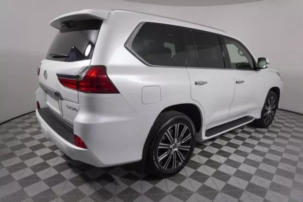 affordable-price-for-good-engine-with-accident-free-used-car-2019-model-with-full-air-condition-big-4