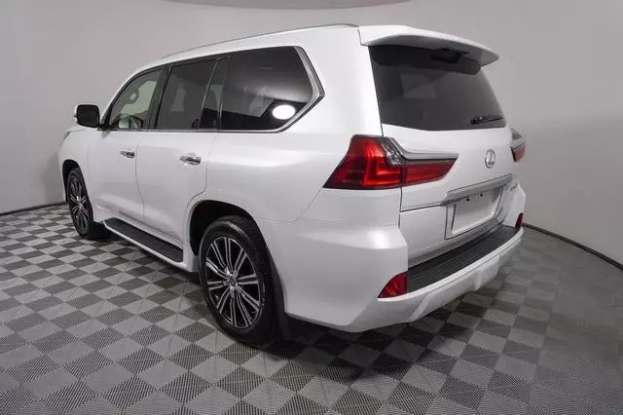 affordable-price-for-good-engine-with-accident-free-used-car-2019-model-with-full-air-condition-big-3