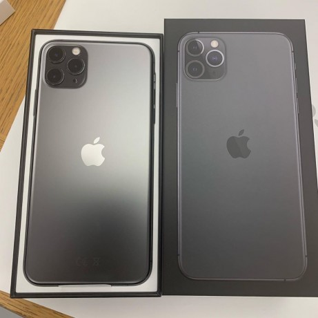 apple-iphone-big-0