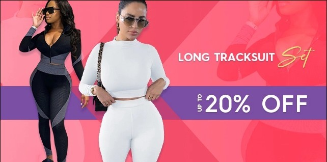 fashionable-womens-tracksuits-for-sale-wholesale7-big-0